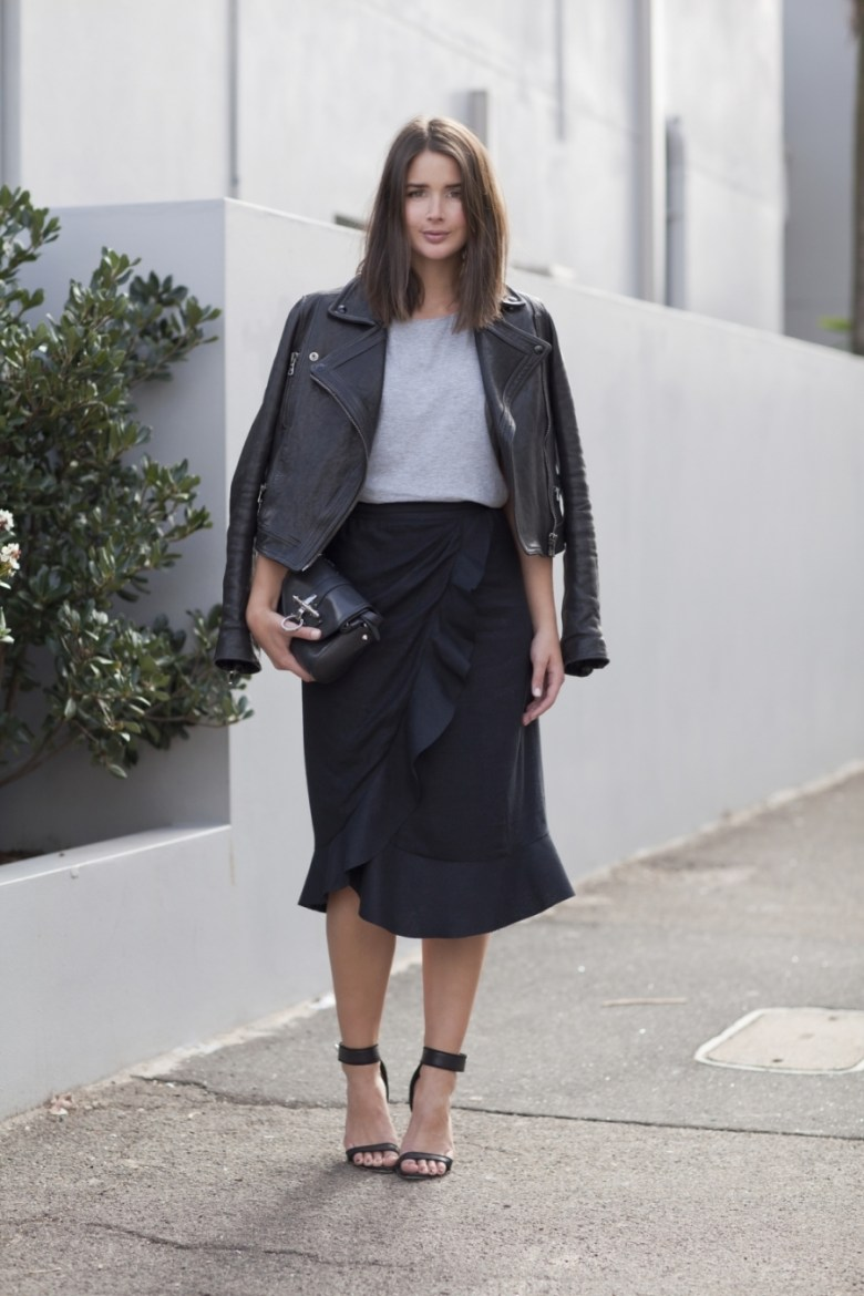 Street-Style-Leather-Jackets-For-Women-16
