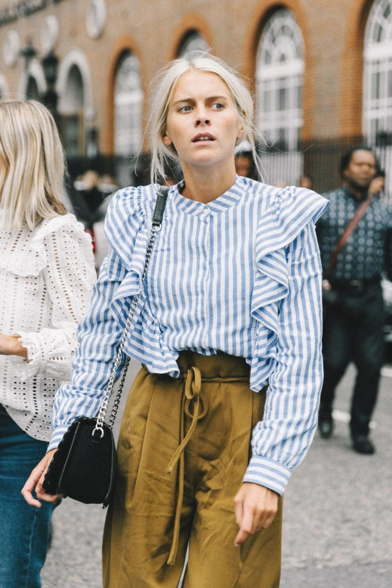 street_style_londres_fashion_week_septiembre_2016_dia_1_323882817_800x