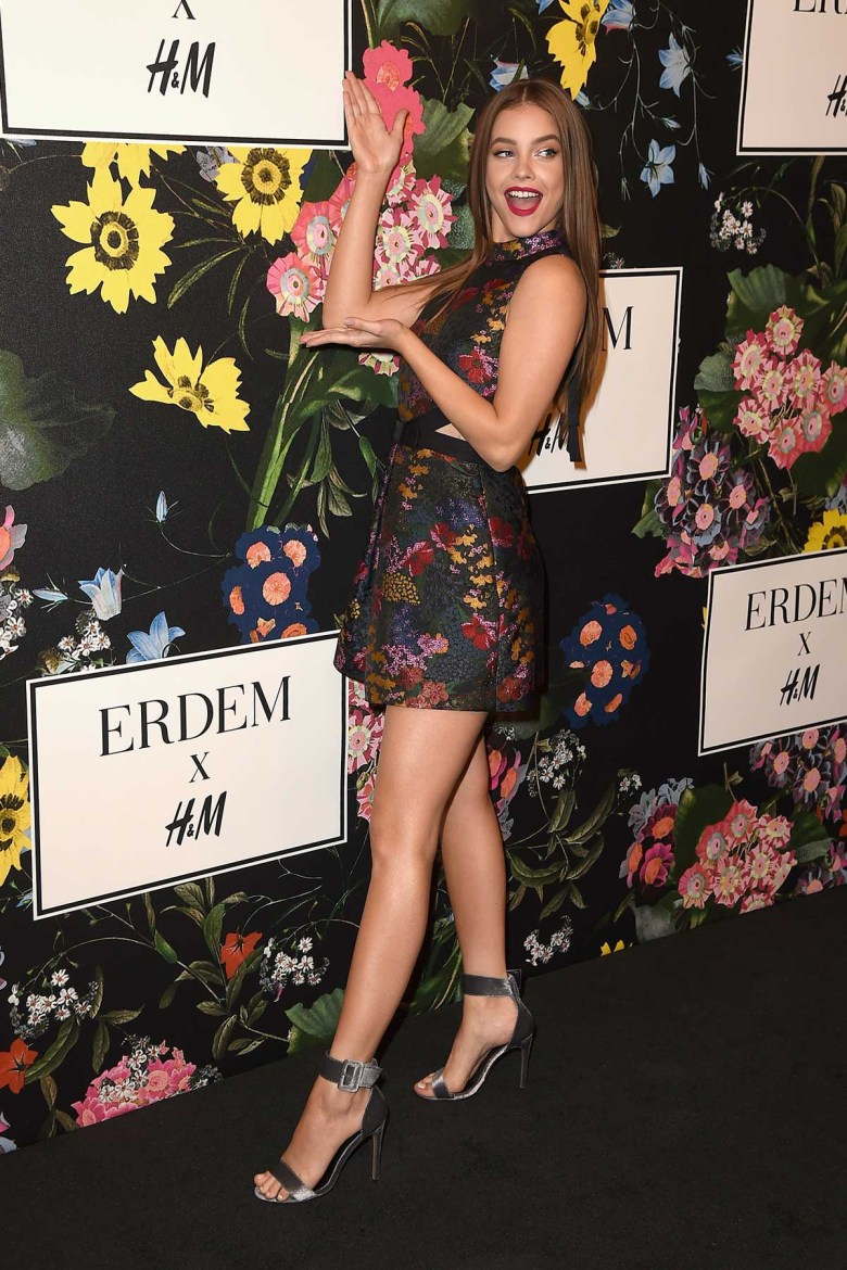 celebrities_desfile_erdem_hm_los_angeles_221521363_1200x1800