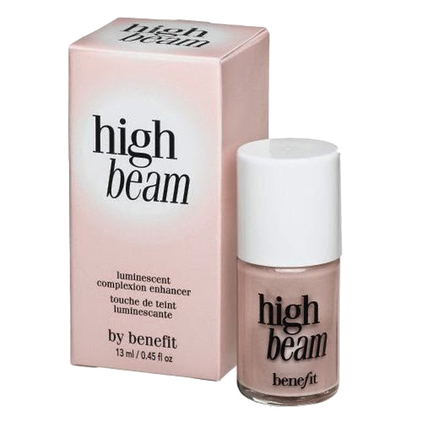 high-beam-benefit