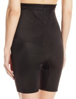 Women's High Waist Long Leg Lace Slimmer. This does seem to run a little small, but I can still wear it even i f it is a pain to put it on. It definitely does its job though. Glad I ordered two. Sat, 02 Oct 2021 06:01:37 +0400