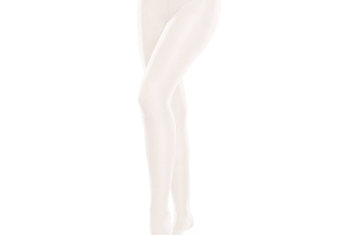 Ease Microfiber 15-20mmHg Medical Compression Pantyhose. Get the ideal blend of function and fashion with these  Ease Microfiber Compression Support Tights by Therafirm. Designed to provide true graduated compression from the ankle u pward, these 15-20mmHg gradient compression stockings are crafted from a super soft microfiber making them high stretch  and easy to put on. Additionally, you'll find a knit-in waist for lasting comfort. The reinforced toe and heel makes f or a more durable garment, and the smooth toe ensures there's little irritation. Wed, 20 Oct 2021 06:01:47 +0400