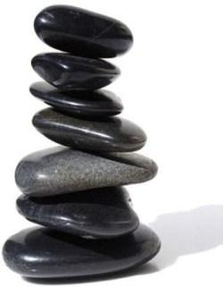 seven_stones_350b