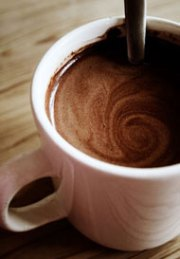 vosges-hot-chocolate