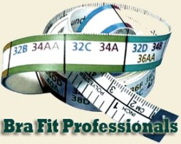 Bra-Size-Tape-Measure
