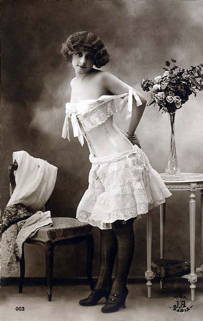 1900-victorian corset