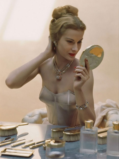 1947-by-photographer-John-R
