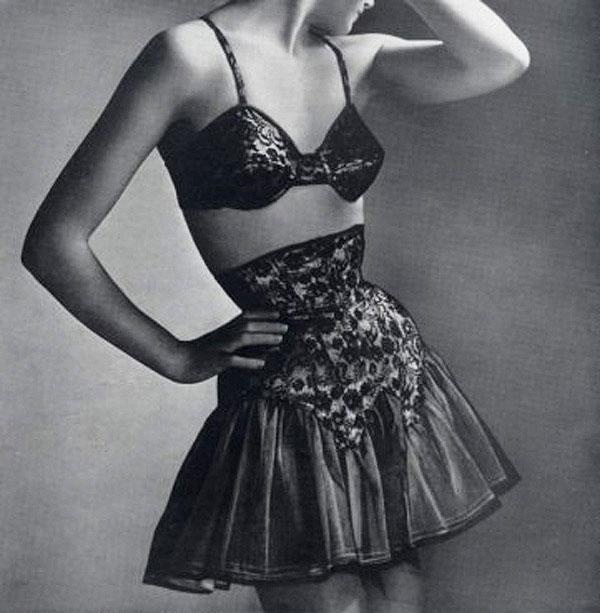 1948-Marie-Rose-Lebigot