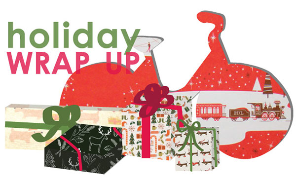 holiday-wrap-up