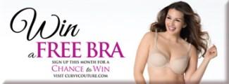 free-bra