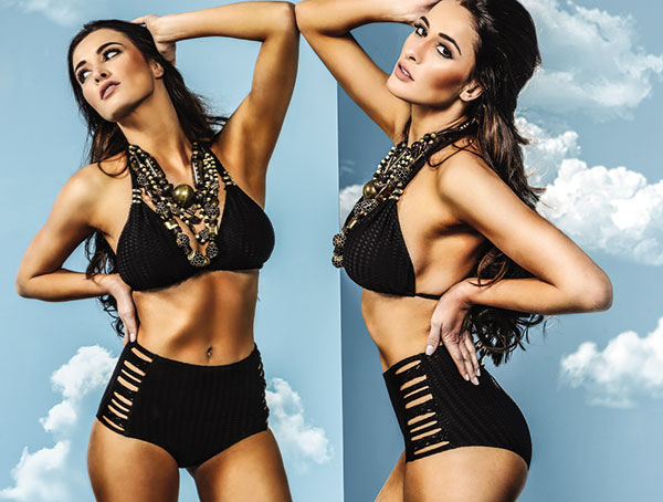 Guria-Beachwear---Favela-3-in-1-Chic-Top-and-High-Waist-Bottom