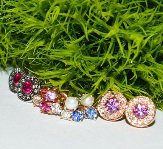Garland-Row-Jewelry-UK-via-Instagram