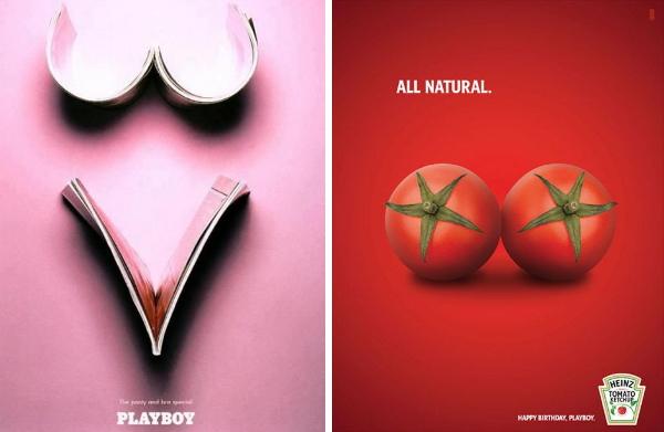 LingerieBriefs_Playboy