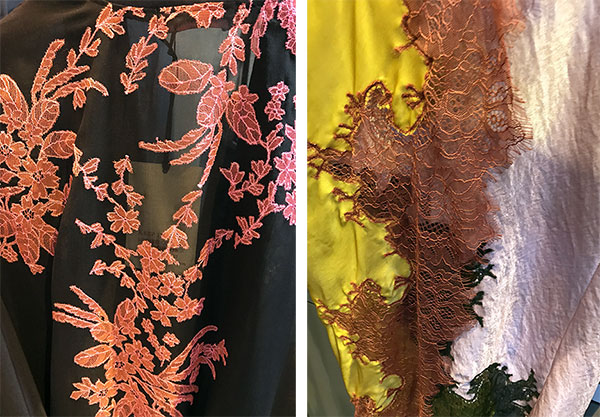Keep It Silky & Patrricia A. Garde on Lingerie Briefs