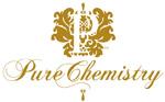 Pure Chemistry Lingerie
