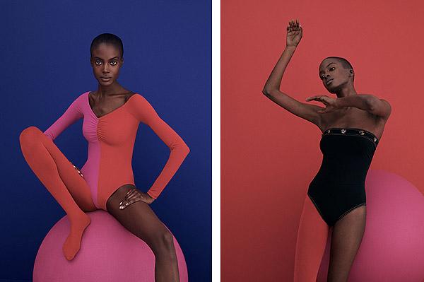 Karla Colletto 2019 Resort Swimwear featured on Lingerie Briefs
