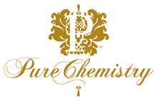 Pure Chemistry Lingerie UK