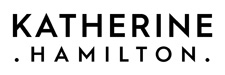 Katherine Hamilton Lingerie logo