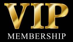 VIP členství