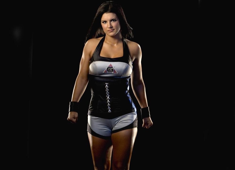 Gina-Carano-American-Gladiators-Hot-Pics