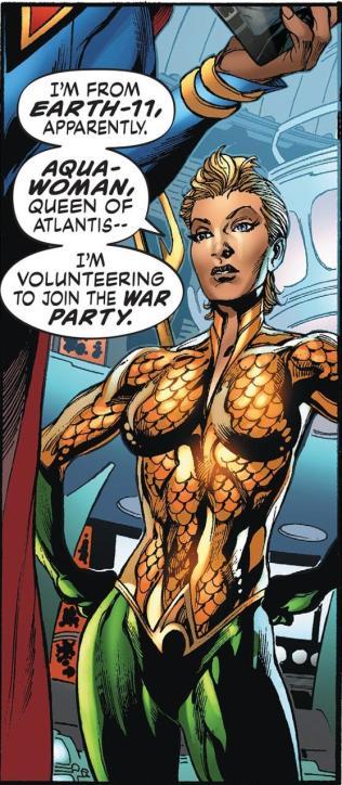 Aquawoman_(Earth_11)