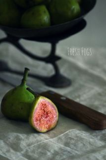 Fig - style 1