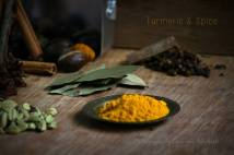 Spices - Style 1