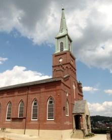 Shen Valley Churches(c)# (12)