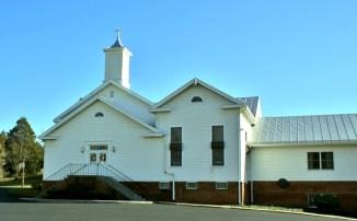 Shen Valley Churches(c)# (17)