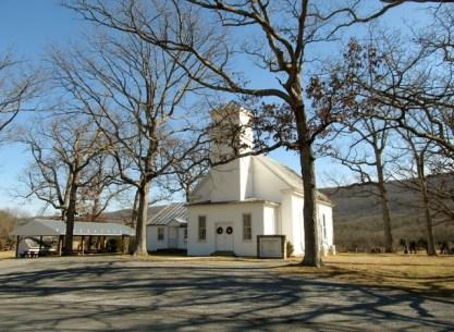 Shen Valley Churches(c)# (18)
