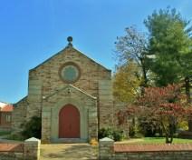 Shen Valley Churches(c)# (19)