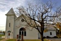 Shen Valley Churches(c)# (21)
