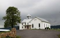 Shen Valley Churches(c)# (29)