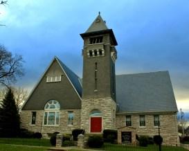 SV Churches(c)# (11)
