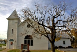 SV Churches(c)# (21)