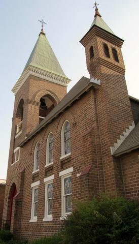 SV Churches(c)# (33)