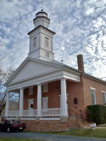 SV Churches(c)# (35)