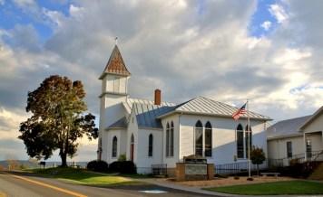 SV Churches(c)# (4)