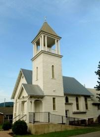 SV Churches(c)# (8)