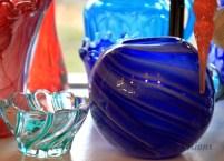 Glass(w)# (2)