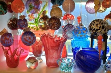 Glass(w)# (3)