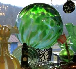 Glass(w)# (6)
