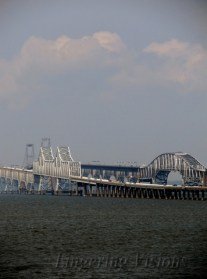 Metal(Steel)bridge# (24)