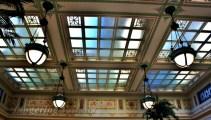 Union Station Windows(w)2# (6)