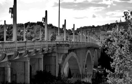 BnW Bridges(w)#(8)
