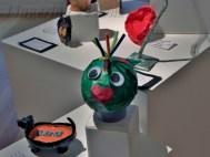 Staunton Children's Art(w)# (3)