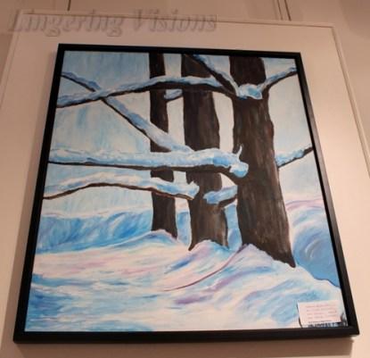 Staunton Children's Art(w)# (32)