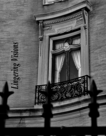 bNw Windows(w)# (3)