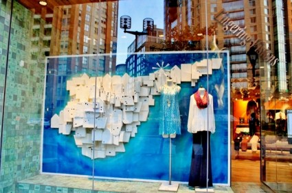 Window Shopping in Baltimore(w)# (1)