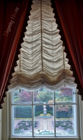 Windows inside of Hillwood(w)# (12)